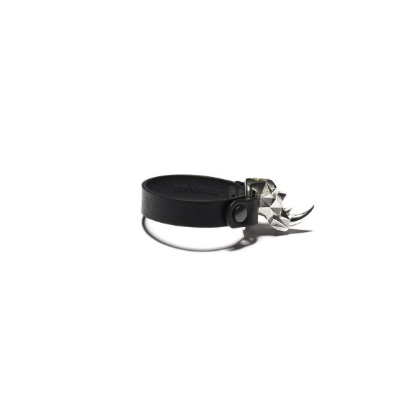 Thomas rhino bracelet