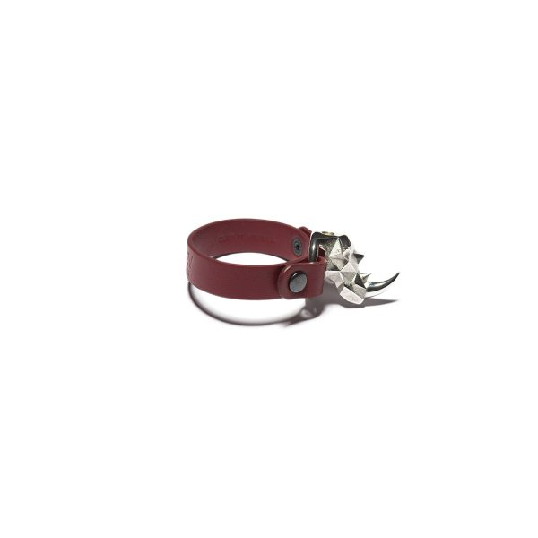 Thomas rhino bracelet 2