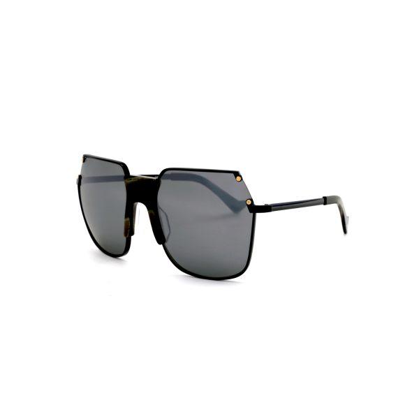 Rolst Sunglasses