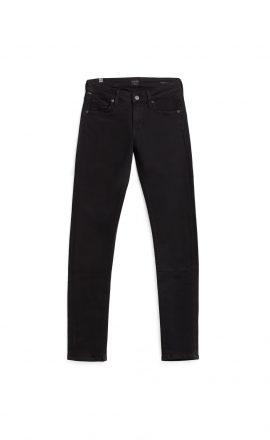 Arielle Tuxedo Jeans