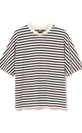Mariniere Shirt