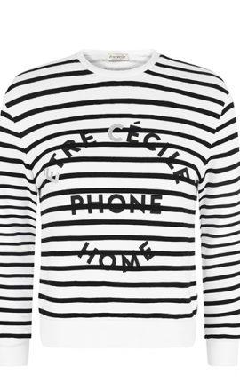 phonme_sweatshirt