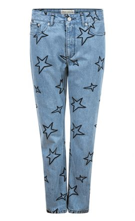 Stars Jeans