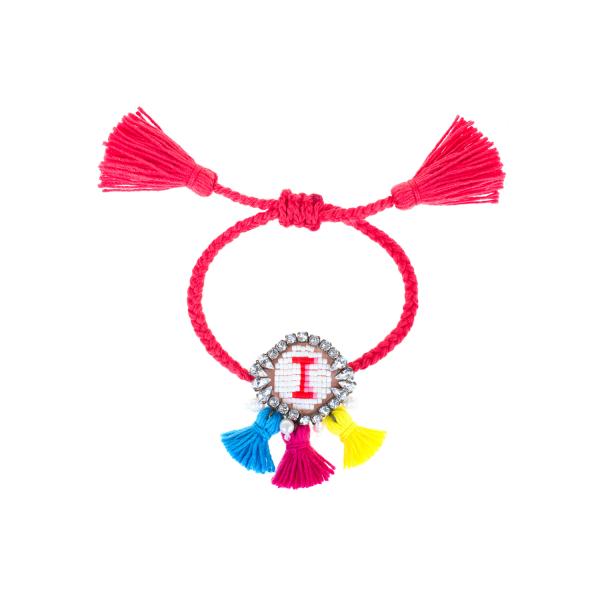 Bracelet Hippie I