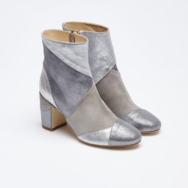 Keywest Grey