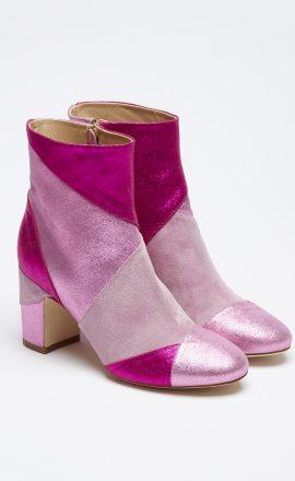 Keywest Pink