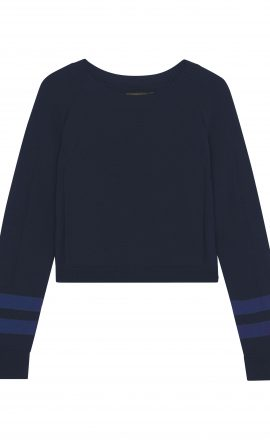 Ace Jumper Navy