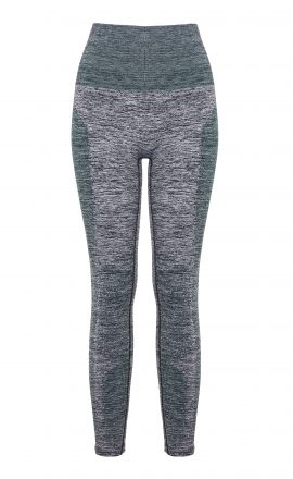 Delta leggings