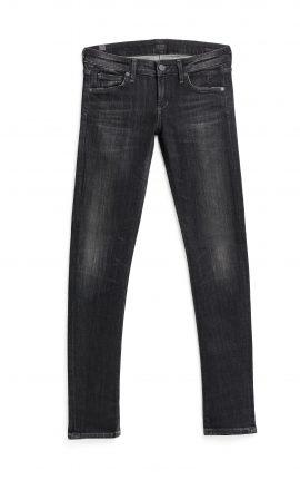 Emerson Chromeo Jeans