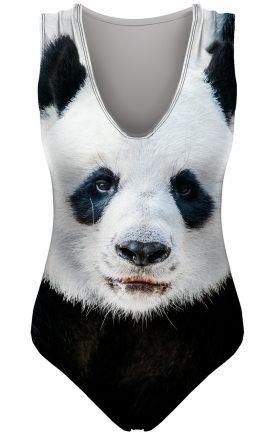 Swimsuit Panda