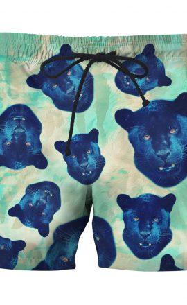 Shorts Panther