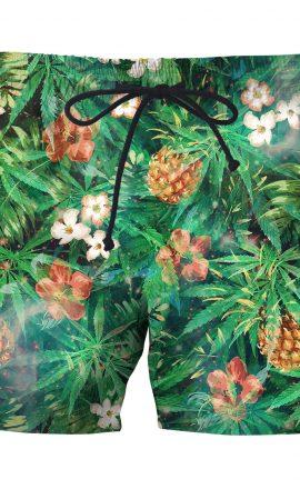 Shorts Mary