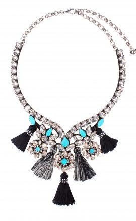 Necklace Pasha