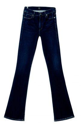 Emannuel Jeans