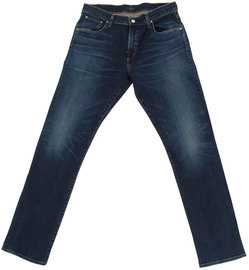 Corey Gage Jeans