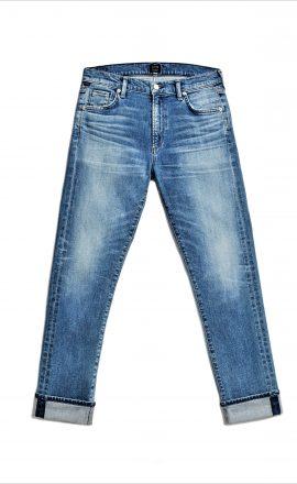Jazmin Jeans