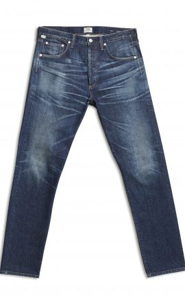 Bowery Men Jeans