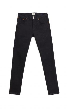 Noah Men Jeans