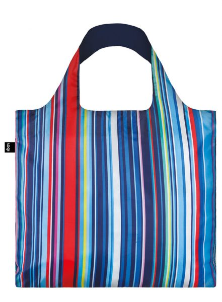 Bag Stripes