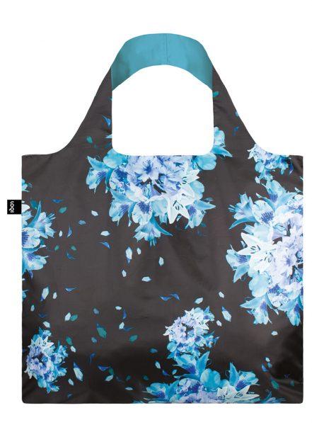 Bag Flower Bomb