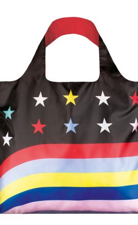 Bag Stars & Stripes