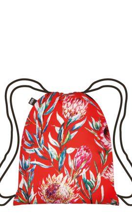 Backpack Sugarbush