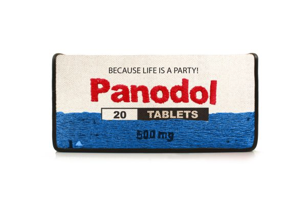 Panodol Case