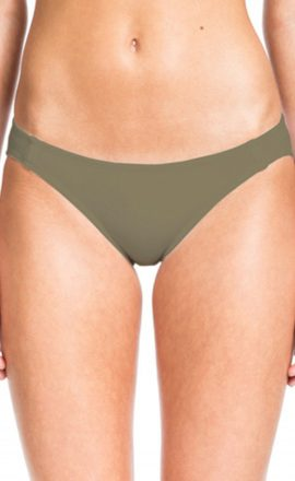 Naomi Bottom Khaki