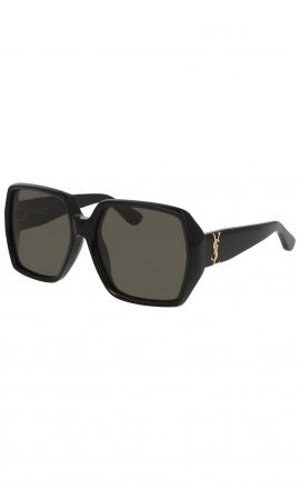 Monogram M2 Sunglasses