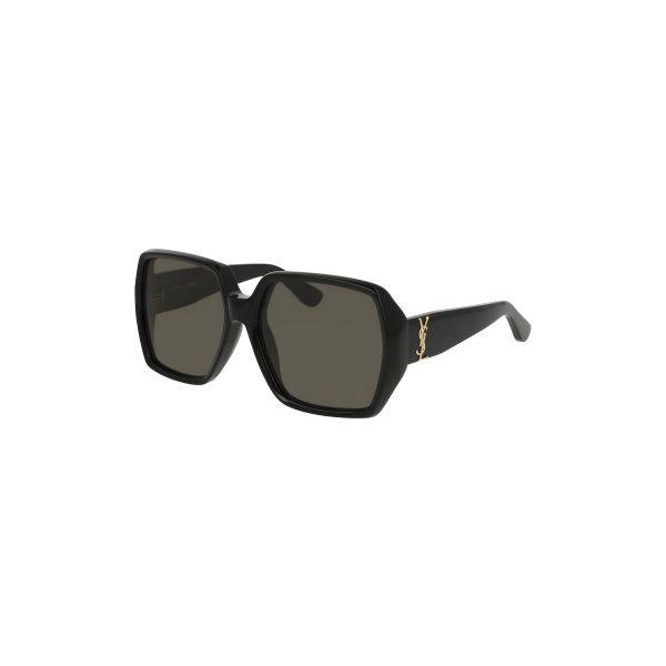 Monogram M2 Sunglasses