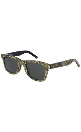 Classic 51 Glitter Sunglasses
