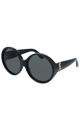 Monogram 1 Sunglasses