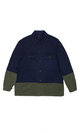 Shirt UNS65