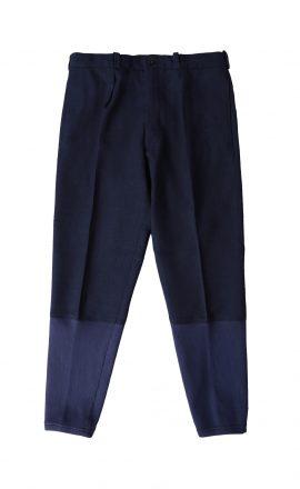 Trousers FS60