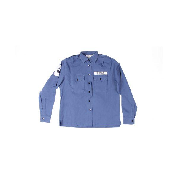 Shirt GBS80