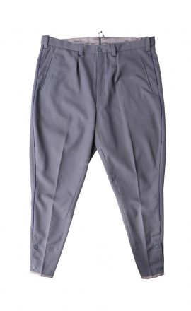 Trousers HT70