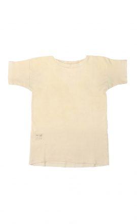 T-Shirt ITT9A