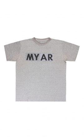 MYAR T-Shirt