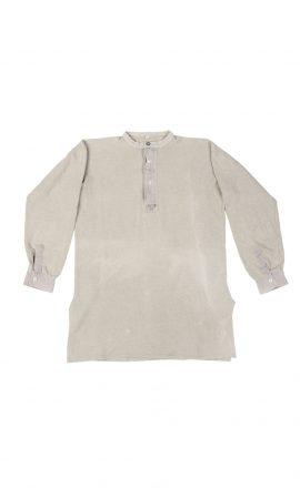 T-Shirt SET70