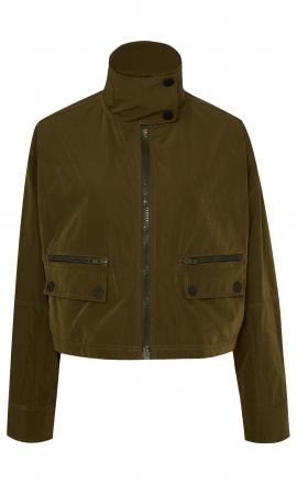 Jacket Mika