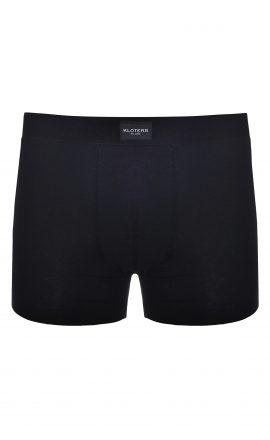 Black Boxers