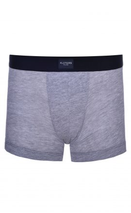 Grey Boxers