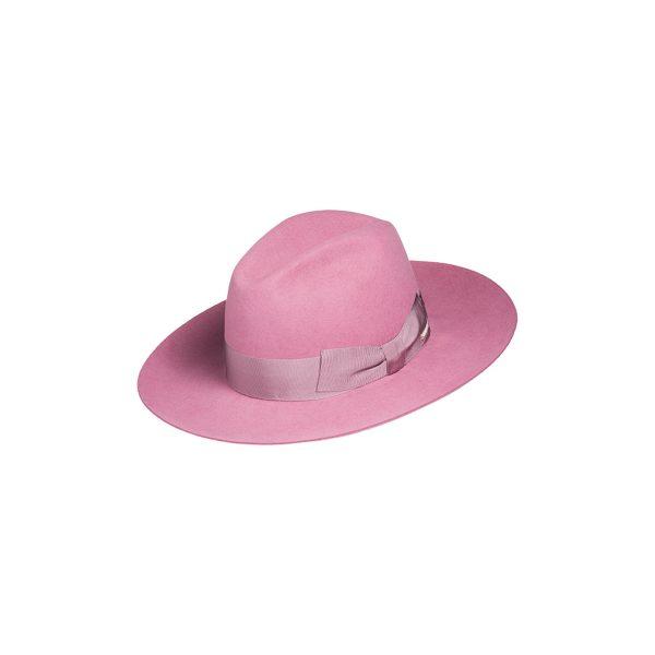 Masculine Pink