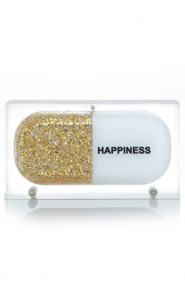 Happiness Pill