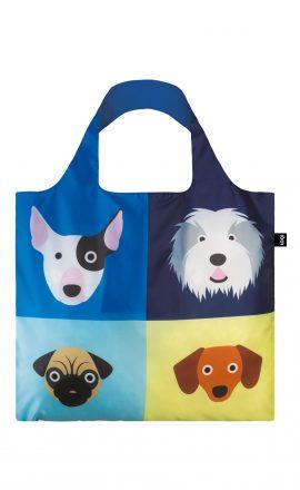 Bag Dogs