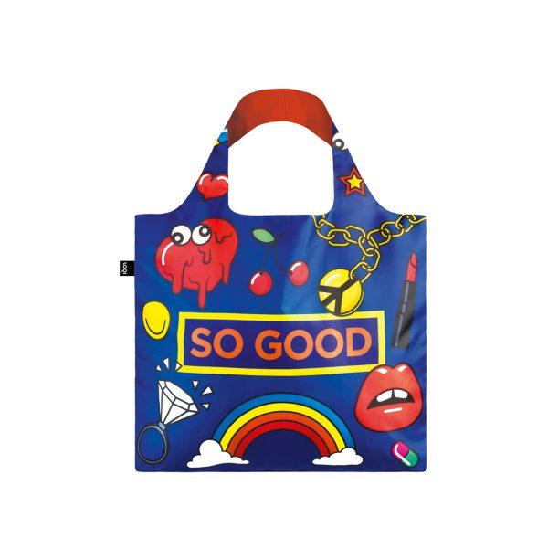 Bag So Good