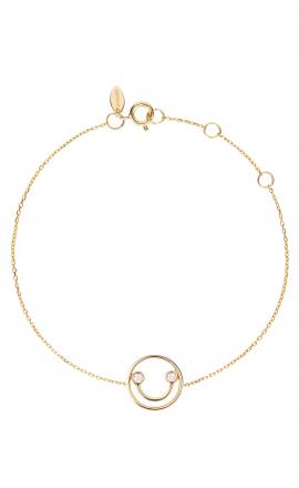 Petit Belle Bracelet