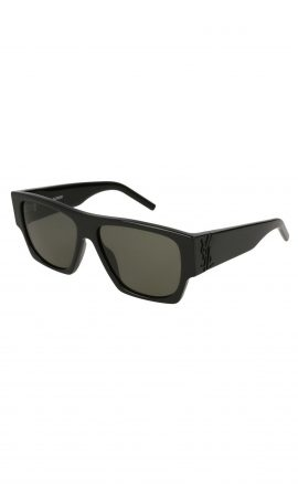 Sunglasses M17-001 56