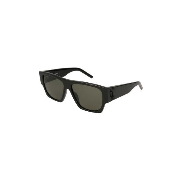 Sunglasses M17-001 56