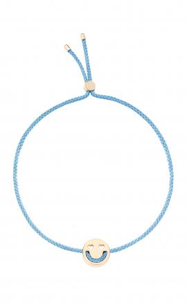 Smitten Bracelet Blue